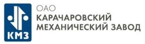 KMZ_Logo