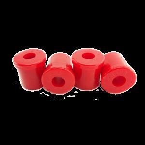 Полиуретановые втулки для рессор
