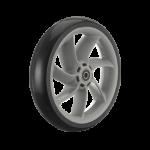 Полиуретановые колеса для самоката