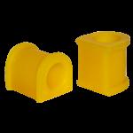 Полиуретановые втулки стабилизатора