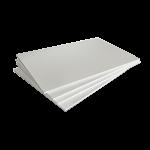 Полиуретановые плиты для шумоизоляции