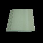 Полиуретановые плиты для утепления