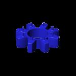 mufta-poliuretanovaya